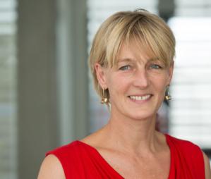 Biertrends 2022: Sommelière Anja Kober-Stegemann über Innovationen und Zielgruppen