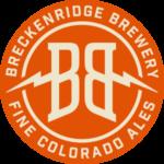 Logo der Breckenridge Brewery